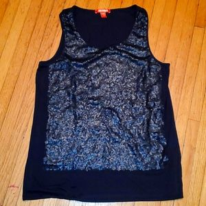 3 for $20 Sequin tank